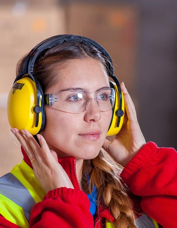 normativa-vestuario-laboral-epis-proteccion-trabajo
