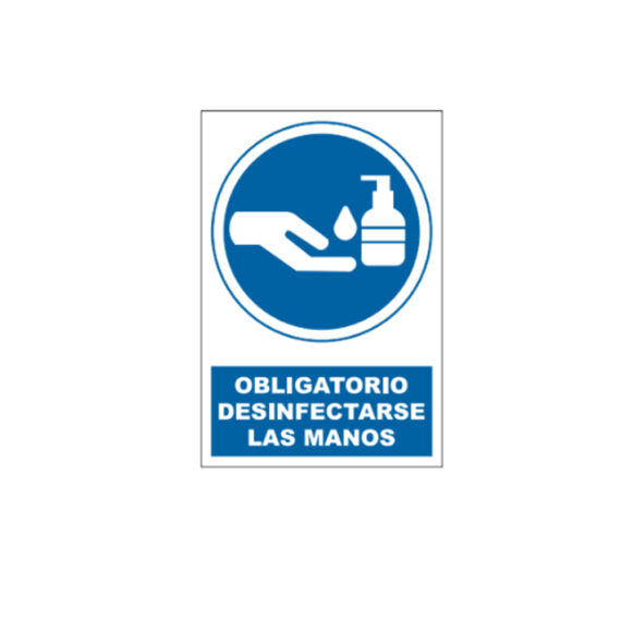 adhesivos y carteles de seguridad, autoadhesivos, adhesivos electroestáticos, cartelería